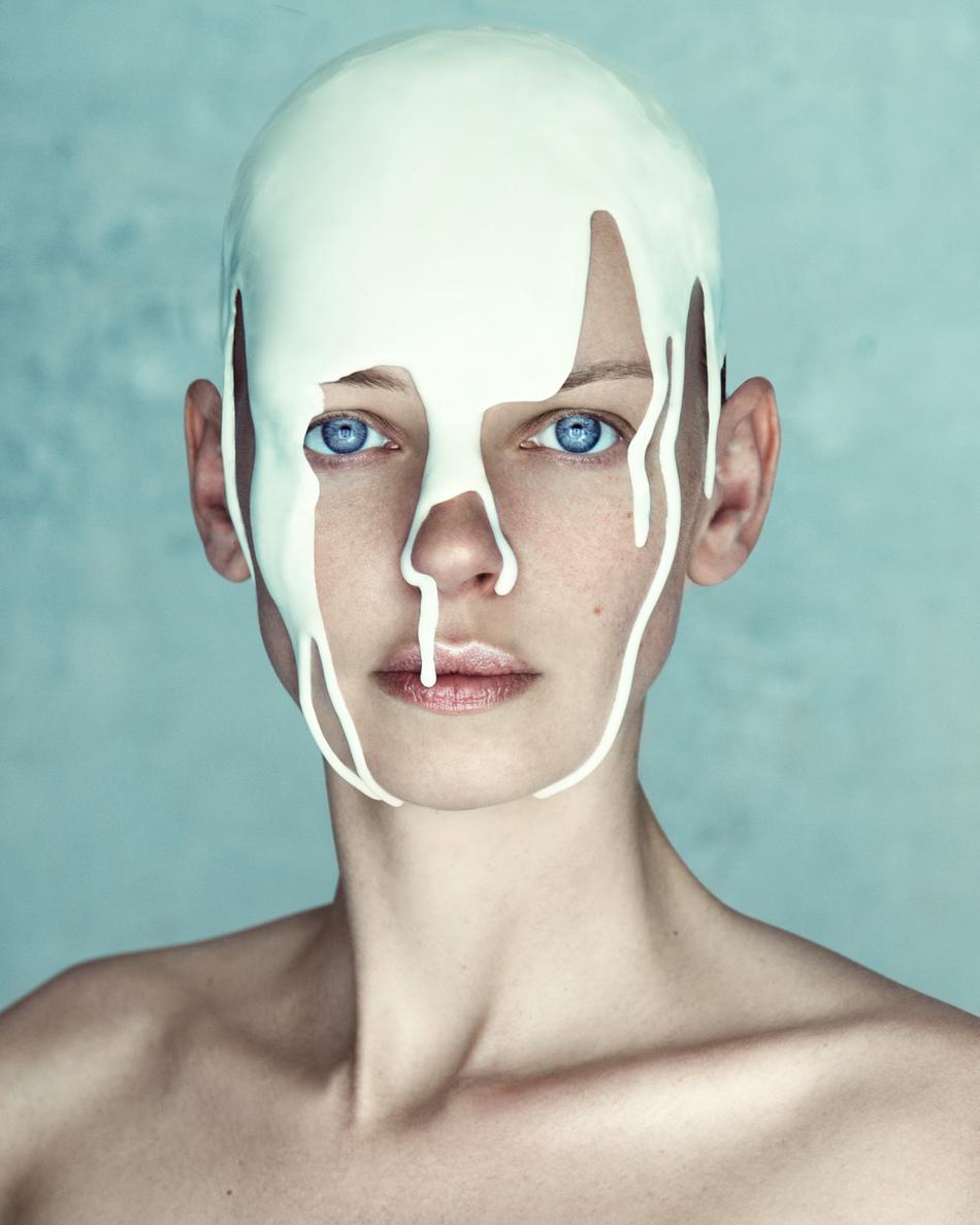2-new-Self_Portrait_Day16-662-Edit_edite