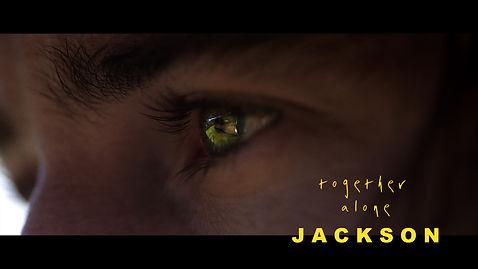 TA_JACKSON_Vimeo_Bars.jpg