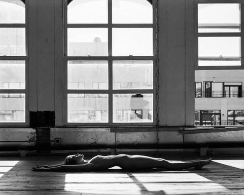 Broadway_Final_Art_Print_Renee_Peeters.j