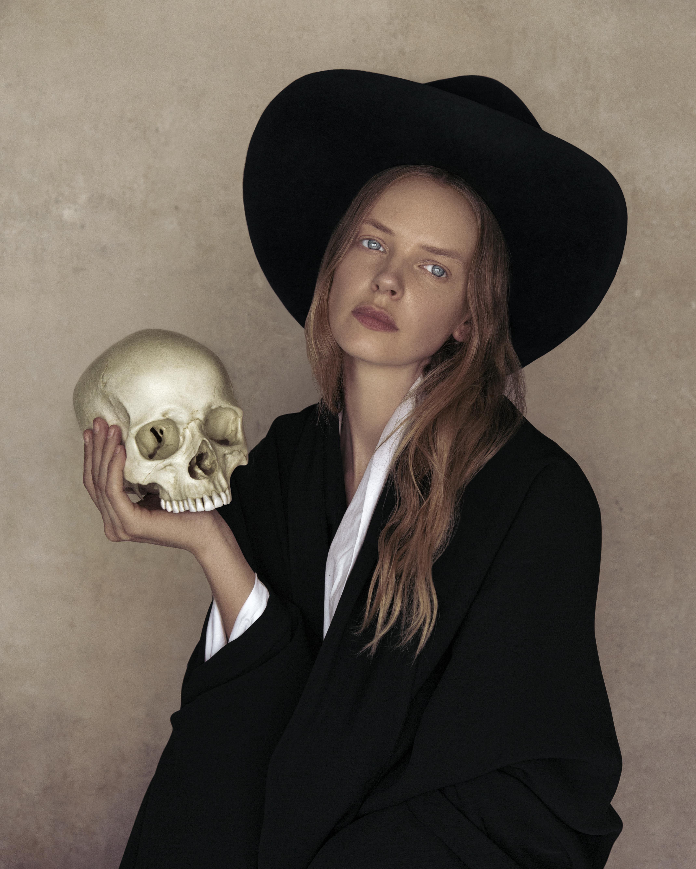 new-Skull-963-Edit-final