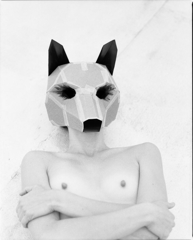 Kathleen Wise Fox071.jpg
