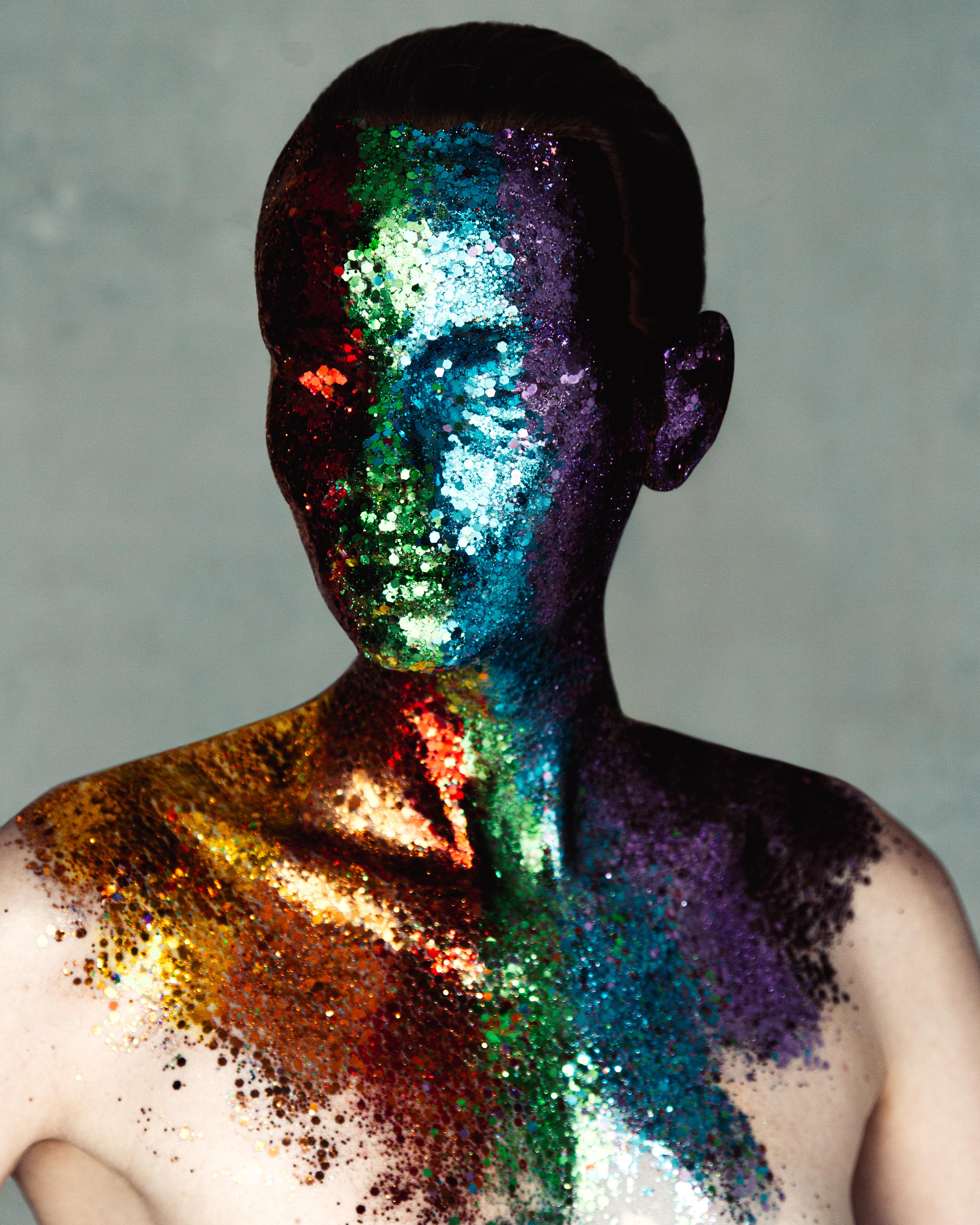 Gay_Pride-071-Edit
