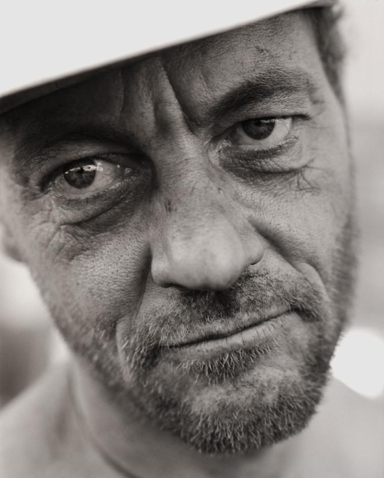 Bootwerker%20AMsterdam.jpg