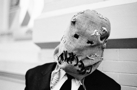 Halloween%20mask%20I.jpg