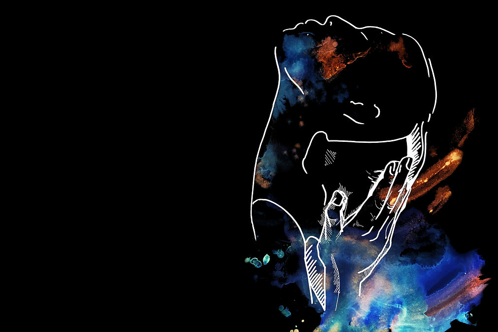 TA_Logo_Inversed.jpg