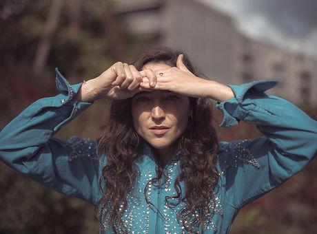 Melissa Kassab Crédit_Gabriel Balagué.jpg
