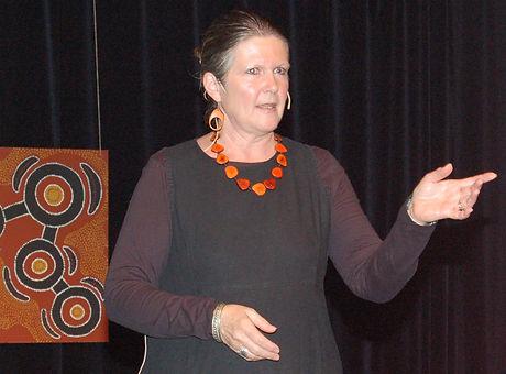 Danièle Holweger.JPG