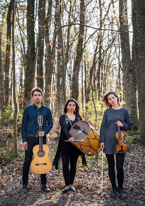Barlovento Trio.jpg