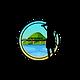 Logo-P-Heart4.png