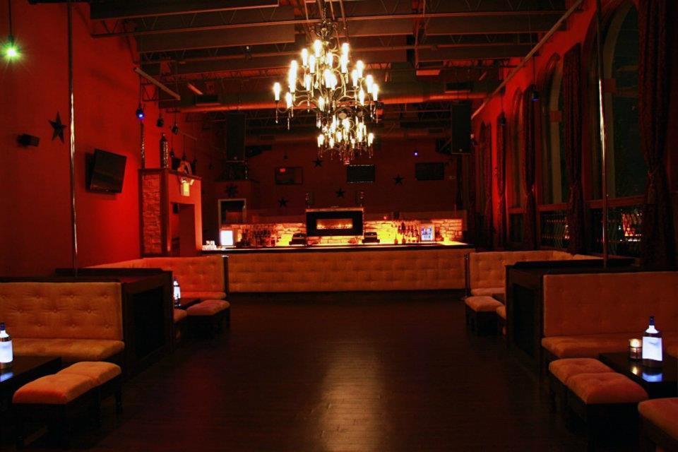 HORIZON NIGHTCLUB