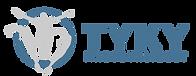 Tyky maksutapa logo