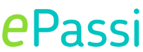 ePassi maksutapa logo