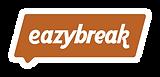 eazybreak maksutapa logo