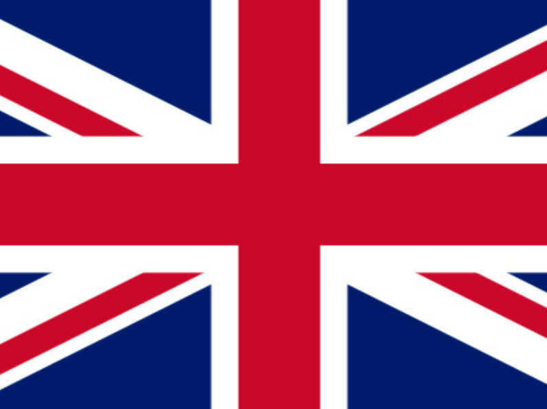 640px-Flag_of_the_United_Kingdom_edited_