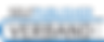 Selfpublisher-Verband-Logo-4000-1630-tra