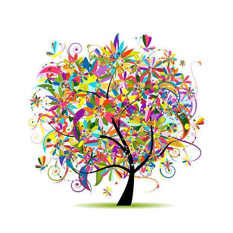 tree_of_imagination_m.jpg