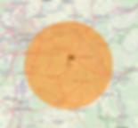 radius_1_25km.png