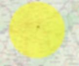 radius_2_75km.png