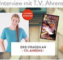 Screenshot_readfy_interview.jpg