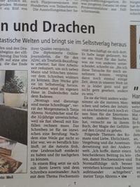 Offenbach Post Interview 14_04_2018.jpg