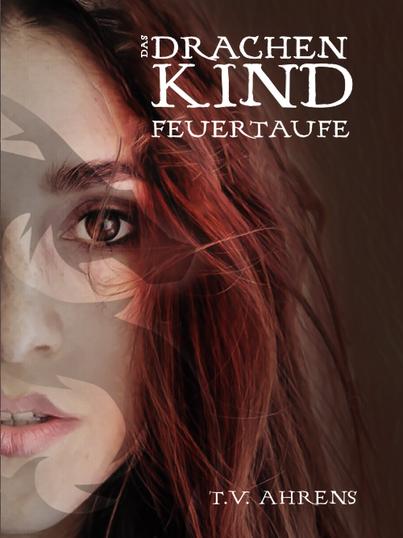 Neuauflage_Cover_feuertaufe_500pxbreit.p
