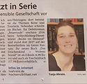 12-01-2019_DK2_Offenbach-Post_Scan.jpg