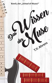 02-07-19_TVAhrens_Wissen der Muse_farbe.