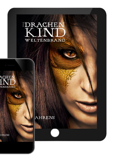 DK_Weltenbrand_ebook reader_und iphone_m