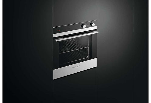 stainless and black.jpg