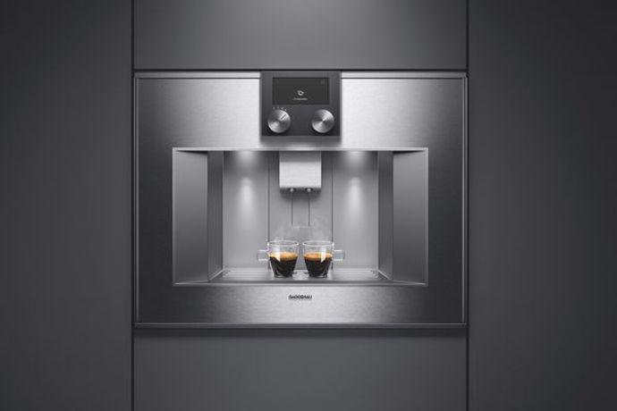 400_series_fully_automatic_espresso_mach