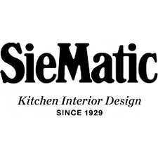 siematic-logo.png