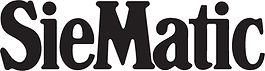 SieMatic-Logo_vektor.jpeg