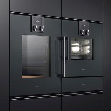 ovens-200.jpg