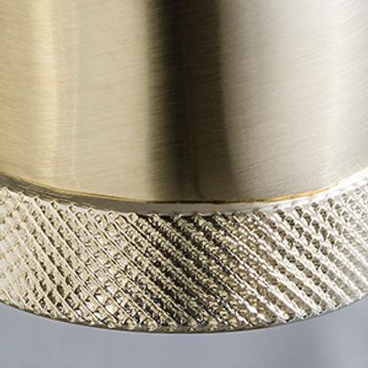 4column-union-brass-300x3001.jpg