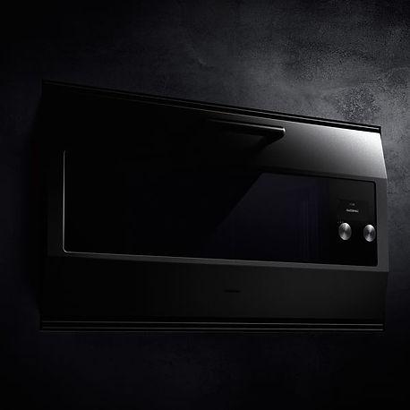 ovens-eb333.jpg