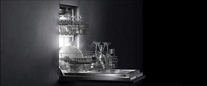 MCIM02591492_stage_1_dishwashers_400_ser