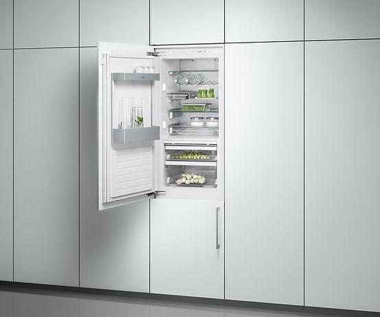 MCIM02585022_Vario-200-series_refrigerat