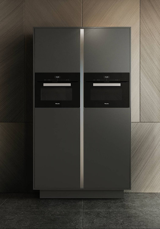 csm_siematic-pure-collection-012_c203f68