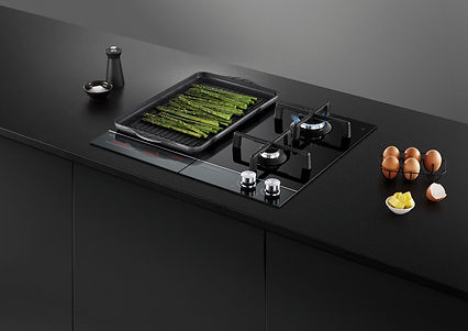 Fisher-Paykel-CG302DNGGB1-Gas-Cooktop-Li