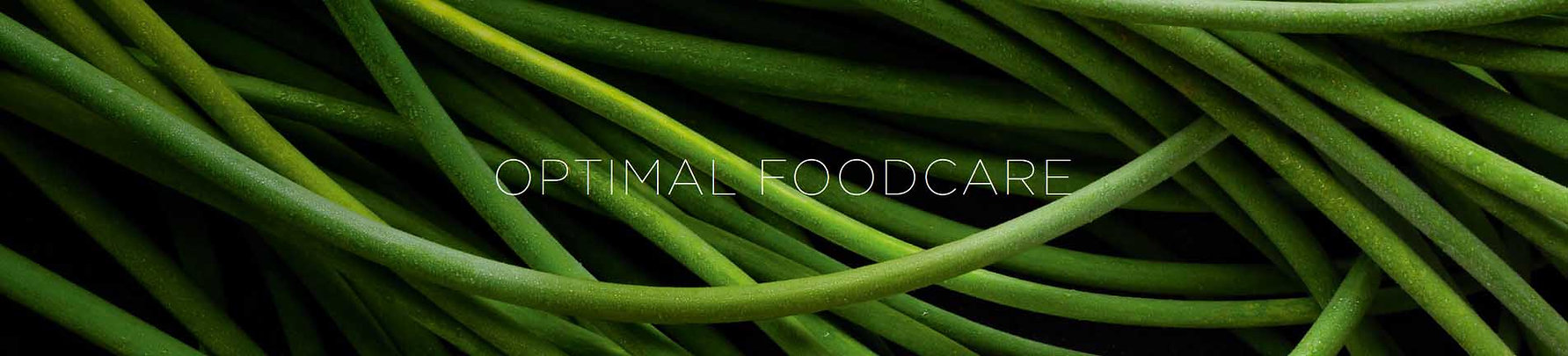 optimal food care.jpg