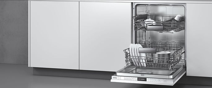 MCIM02591570_stage_1_dishwashers_200_ser