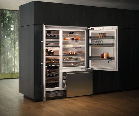 MCIM02585021_vario_400_series_refrigerat