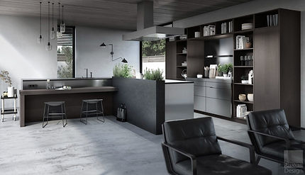 SieMatic-Urban-Kitchen-Collection-Dream-