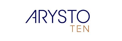 Arysto-10-Logo.jpg