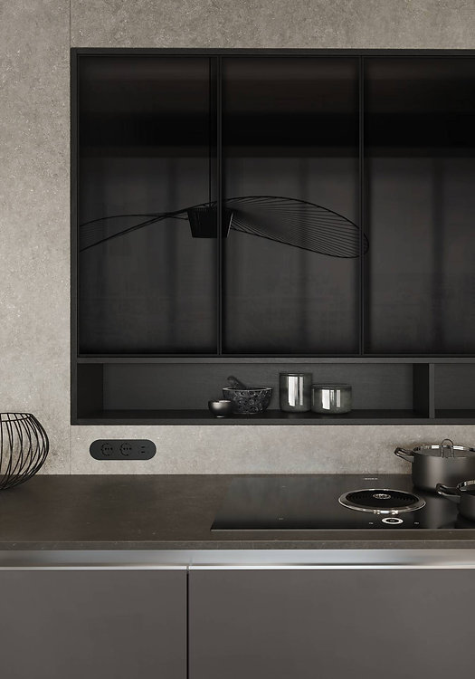siematic-pure-collection-013.jpg