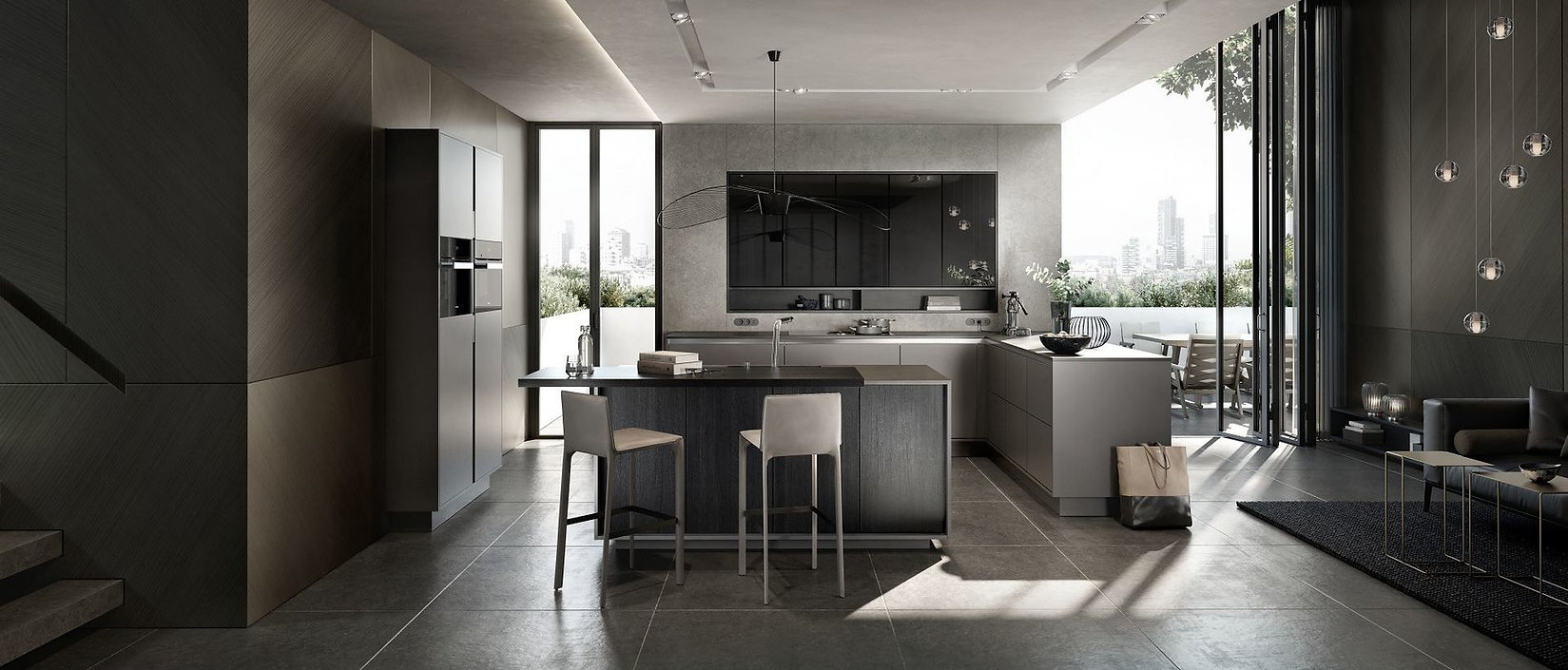 csm_siematic-pure-collection-001_27793c9
