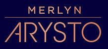 merlyn arysto logo.jpg