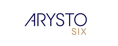 Arysto-6-Logo-1.jpg