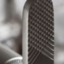 4column-union-nickel-300x300.jpg