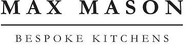Max Mason logo jh.jpg